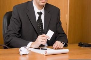 Eviter l arnaque pour votre pret ou credit for Arnaque achat maison