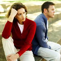 divorce crédit
