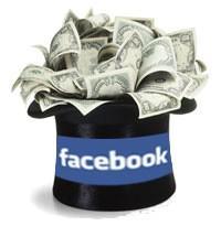 riche facebook